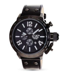 jet set san remo chronograph J1242B-267