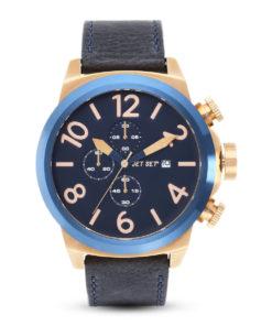 Chronograph New York J6660R-363
