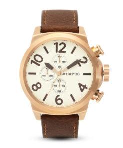 Chronograph New York J6660R-766
